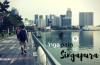 cover-ngapain-di-singapura